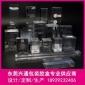 �|莞源�^�S家定制PVC�h保透明PET食品冰棍包�b盒PP塑料盒